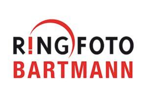 Foto Bartmann GmbH