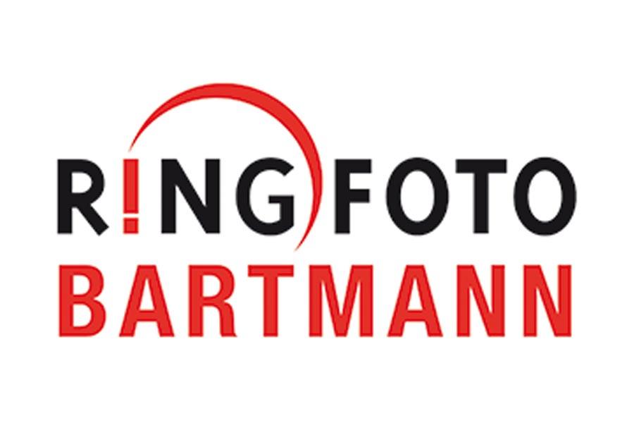 Logo Ringfoto Bartmann