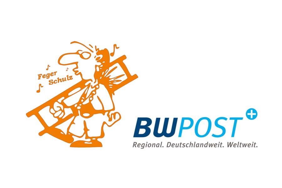 Logo Feger Schulz BW