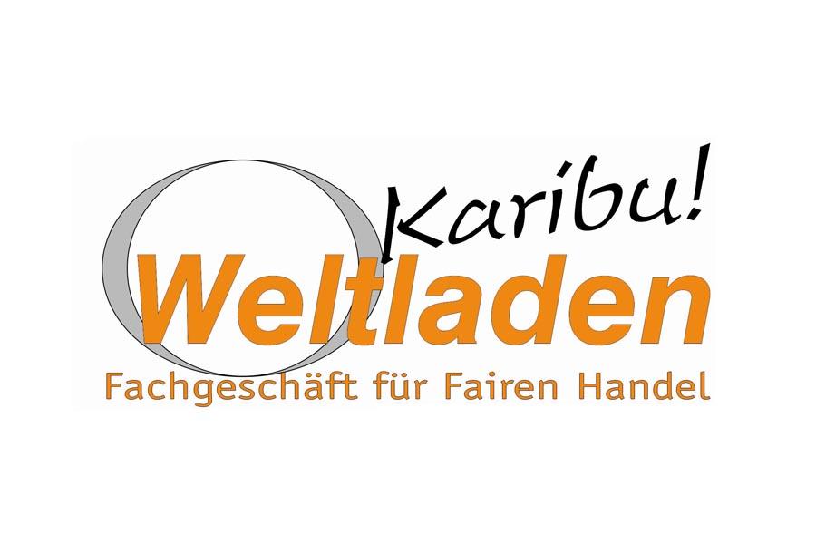Logo Karibu Weltladen