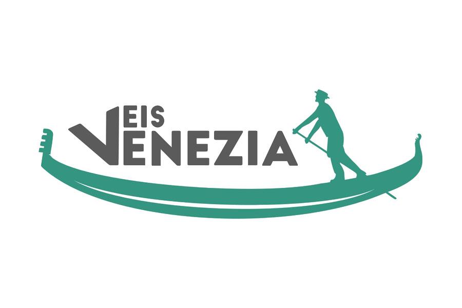Logo Eis Venezia