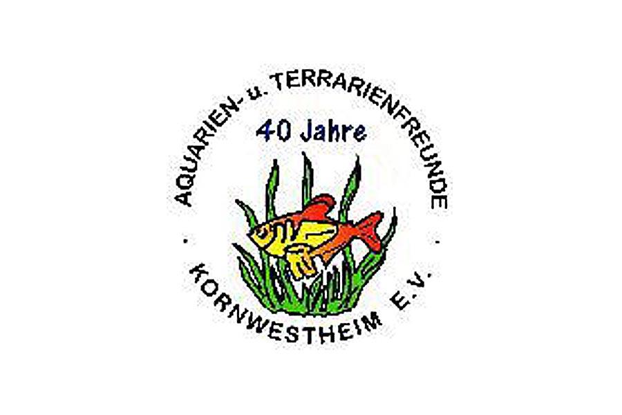 Logos Aquarienfreunde